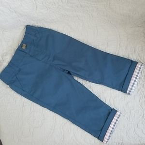 💚5/$20💚 Cat & Jack Boys 12 months pants